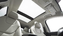 2015 Ford Edge goes into production