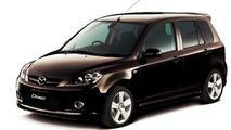Mazda Demio Style S