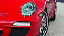 VW Merger could See Porsche Double Sales within 4 Years