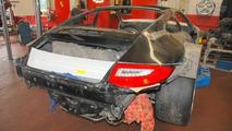 Porsche 996, 997 GT2 R flat top by Albert Motorsports, 640, 06.01.2012