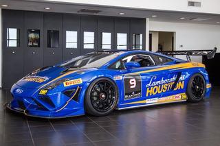 These 3 Unique Lamborghinis Should Get Your Heart Racing