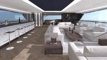 Fisker 50 concept