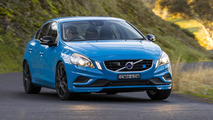 Polestar preparing hot Volvos with diesel engines and electric rear axle
