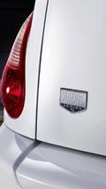 2009 Chrysler PT Dream Cruiser Series 5