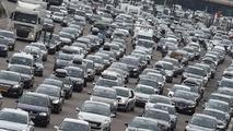 Plus de boîtes automatiques et moins de diesel en France en 2016