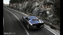Ferrari Dino 206 S by Carrozzeria Sports Cars
