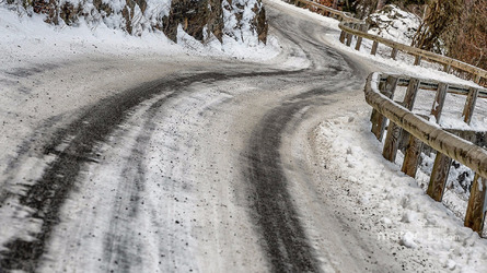 Spectator dies after Monte Carlo WRC crash