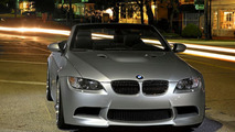 IND Silverstone II styling kit for BMW E93 convertible