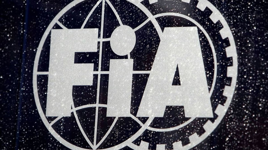 FIA official knew about crash-gate last year