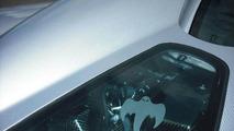 Koenigsegg Trevita CCXR visits Jay Leno's Garage [Video]