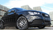 Audi A1 by Senner Tuning - 1.18.2011