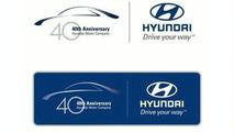 Hyundai Genesis Ready by 2008