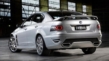 HSV Maloo & Clubsport return to the lineup
