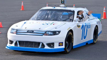 Google Racing self-driving NASCAR with Sergey Brin, 759, 01.04.2012