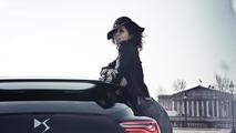Citroen Numero 9 Concept previews future DS line-up [video] [91 photos]