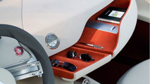Renault Nepta Concept Revealed