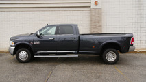 2016 Ram 3500 Limited