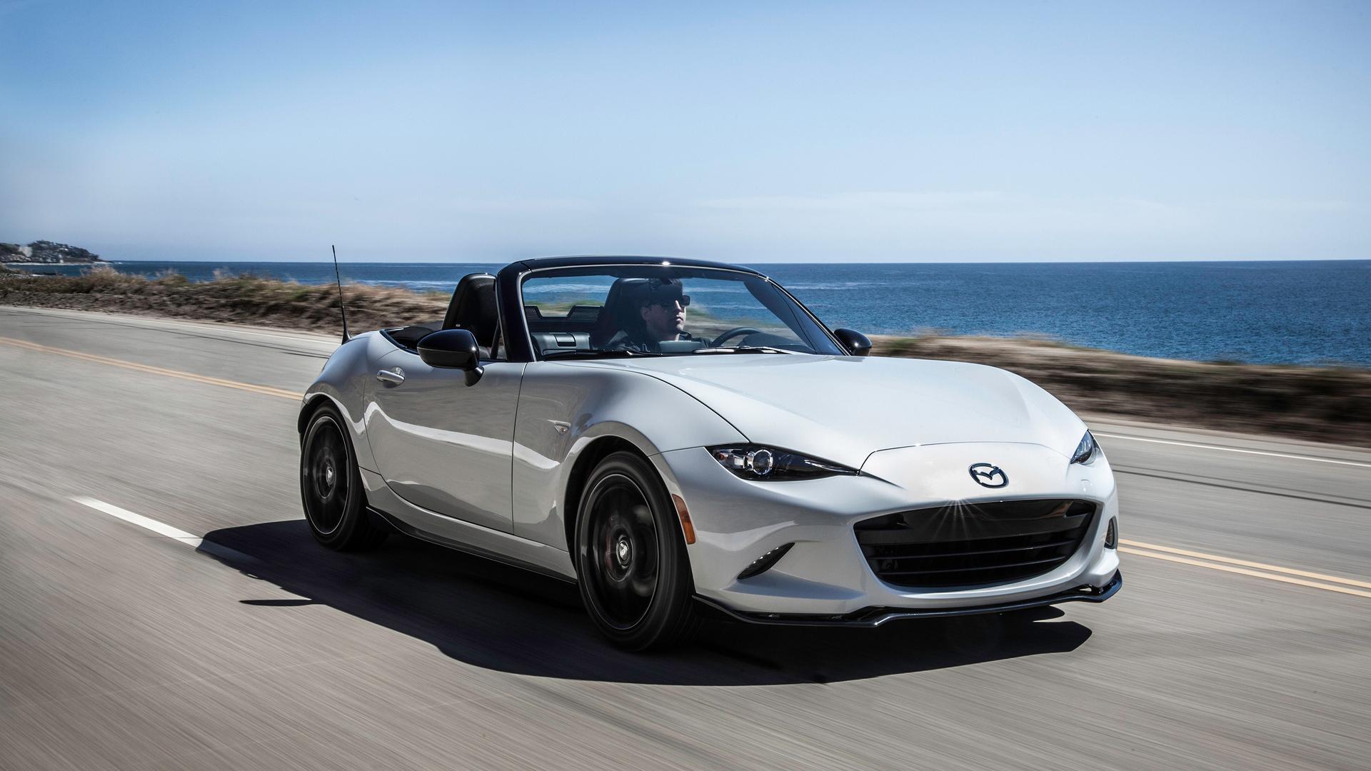 Elk Grove Mazda >> Mazda6 Reviews Awards Mazda Usa | Autos Post