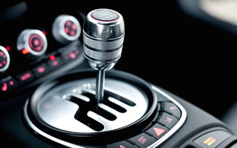 10 Cars You Forgot Had A Manual Transmission