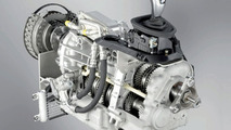 BMW reportedly working on DCT for FWD models