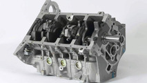 MCT Engines Wins Contract With Land Rover