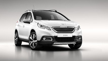 PSA Peugeot Citroen bailout approved by European Union, final decision hinges on restructuring plan
