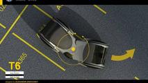 Designer Exercise: Volkswagen T6 Mobile Office