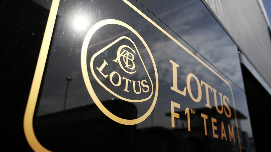 Lotus PR chief 'sacked' over 'gay' tweet
