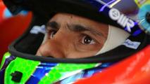 Domenicali admits 2009 return for Massa possible