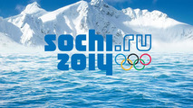 Sochi priority for 2014 is Olympics, not F1 - official