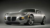 General Motors says they don't miss Saturn, SAAB, Hummer or Pontiac
