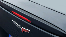 Corvette C6 Competition edition