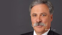 f1-chase-carey-profile-2016-chase-carey-owner-of-liberty-media