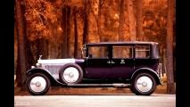 Rolls-Royce Phantom I Landaulette