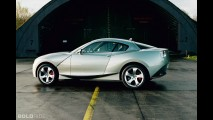 BMW X Coupe Concept
