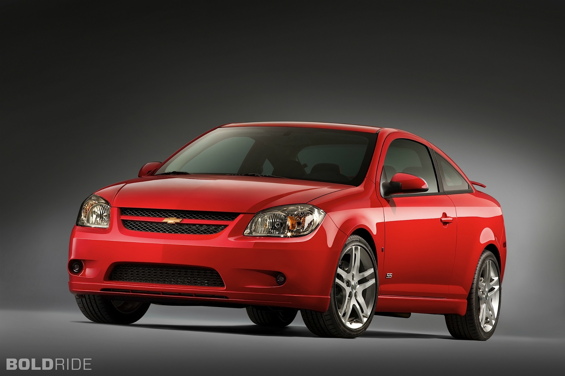 2010 chevrolet cobalt ss autos post. Black Bedroom Furniture Sets. Home Design Ideas