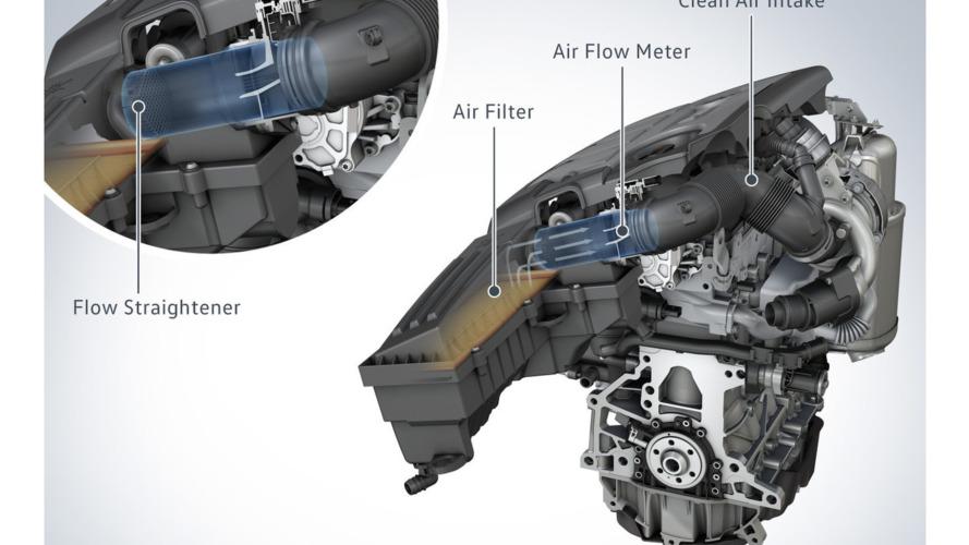 VW's EU emissions fix ineffective, says consumer group