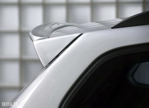 AC Schnitzer ACS3 BMW X3