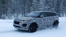 "Jaguar believes electric powertrains will ""reinvent"" car design"