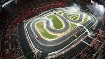 Race of Champions Final 2007