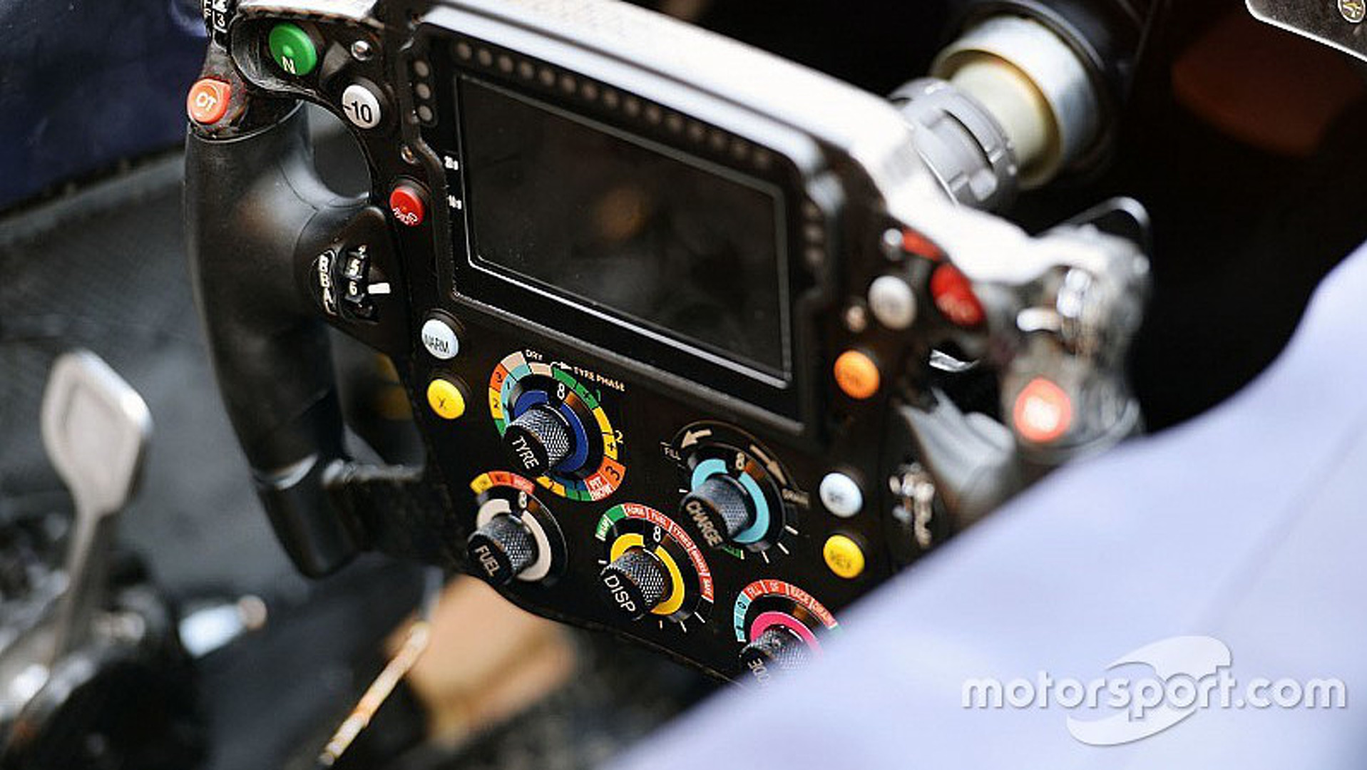 Tech analysis: The biggest challenges that Verstappen will face