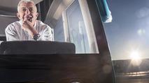 Rinspeed microMAX detailed ahead of Geneva debut [video]