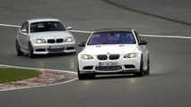 AC Schnitzer Announces Limited Slip Differential for BMW 1-, 3-Series and MINI