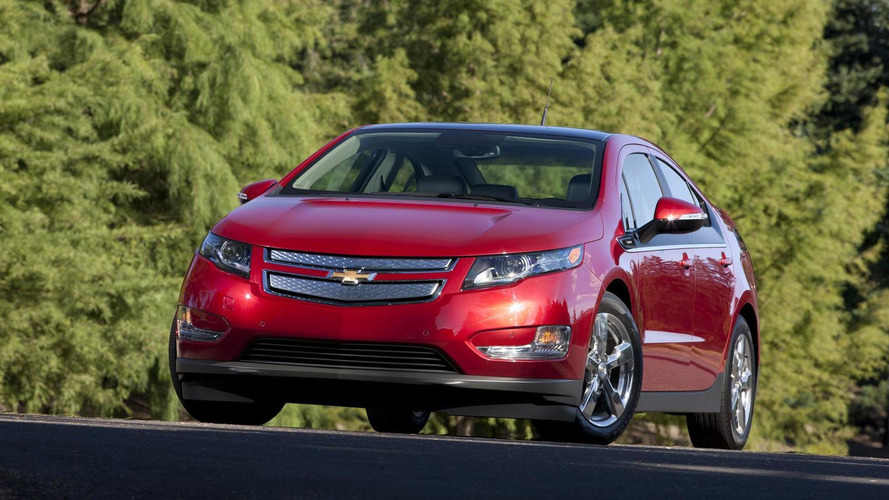 Chevy dealers in California to get customer-service training at Disneyland