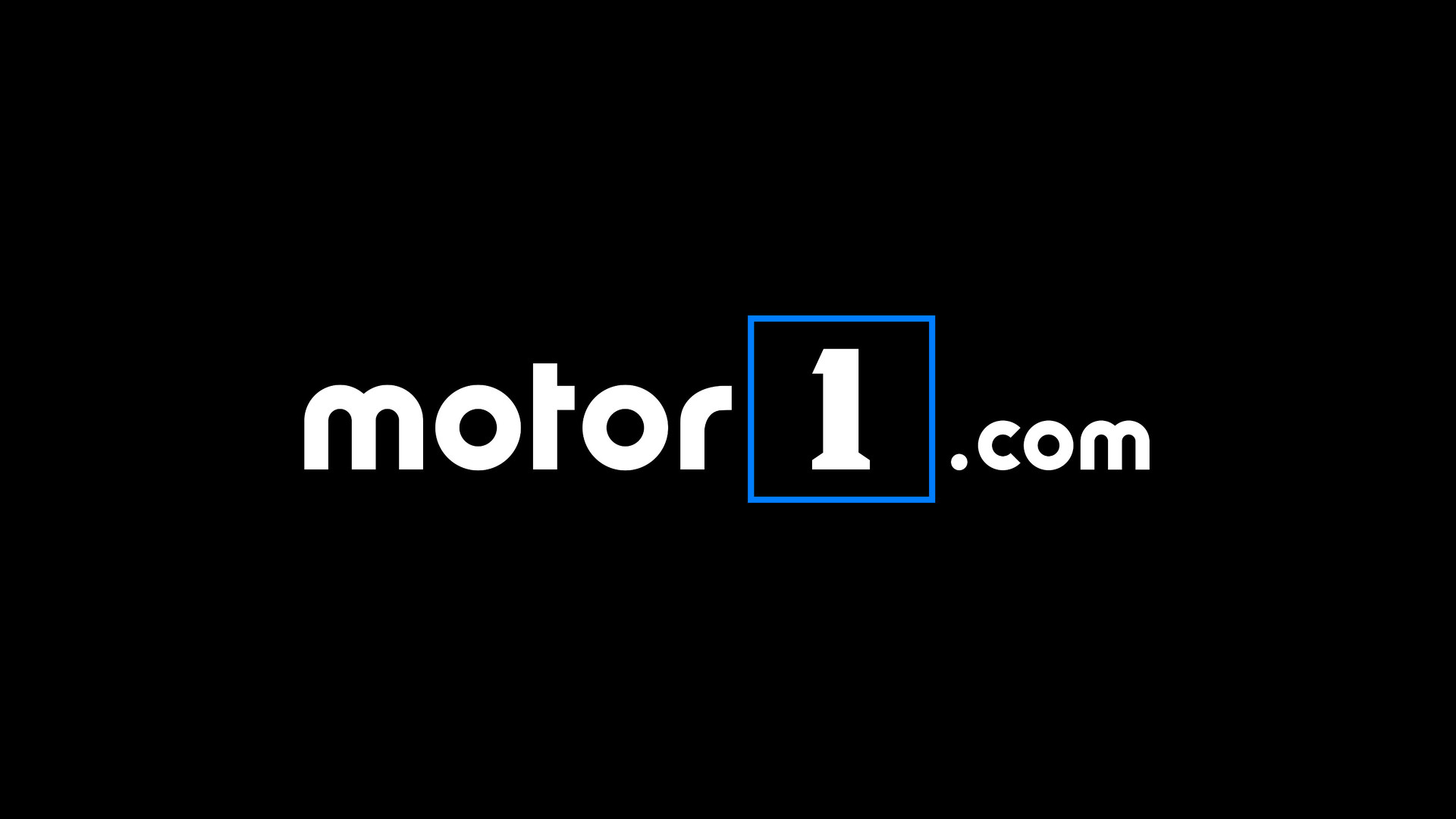 WorldCarFans becomes Motor1 this month