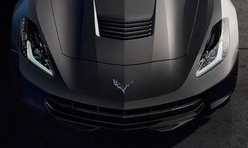 2013 Detroit Auto Show: The Best of Day One