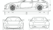 Inovo Design Lirica