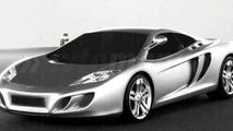 McLaren Design Chief Reveals More Details on F1 Successor