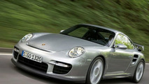 Porsche's Brake on show at the Meissen Porcelain Exhibition