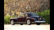 Aston Martin DB2/4 Saloon
